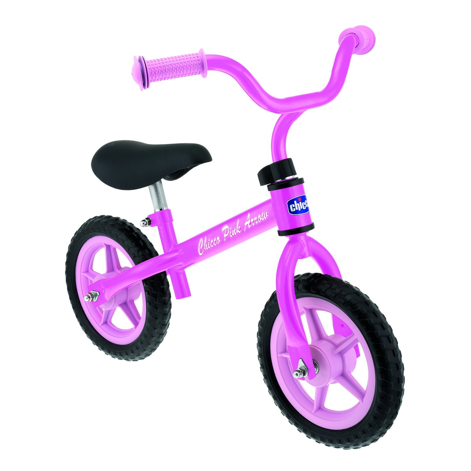 Chicco Arrow Balance Bike