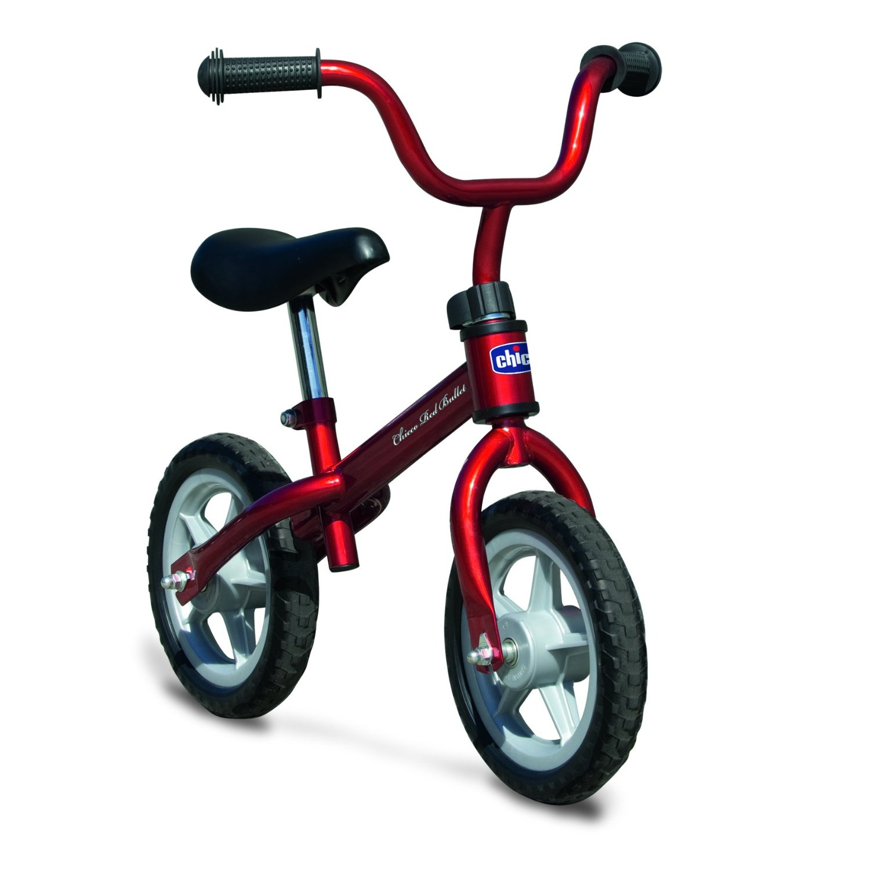 Chicco Bullet Balance Bike