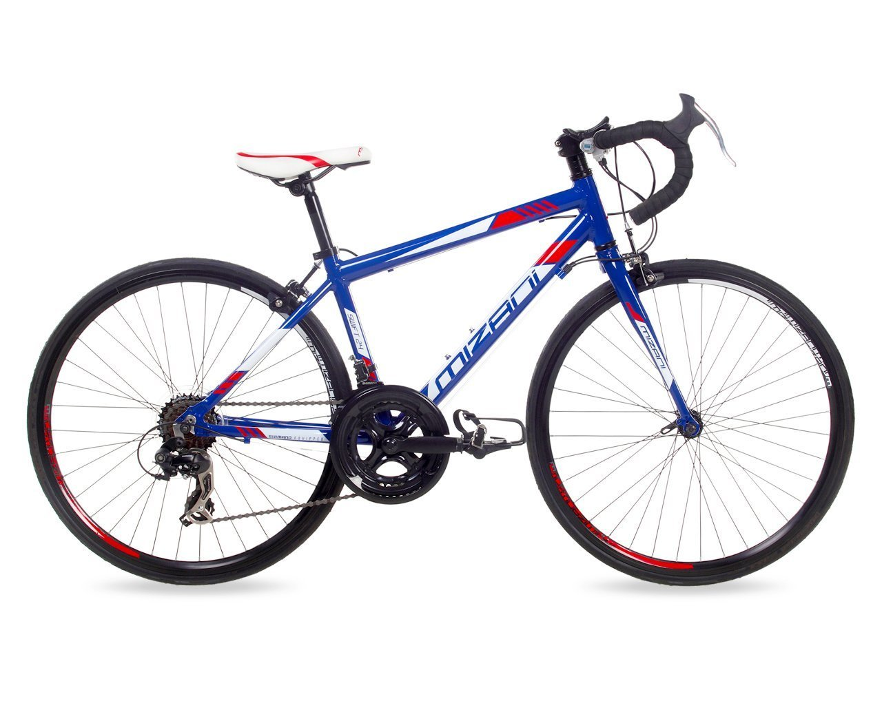 Mizani Swift 24, Junior Road Bike