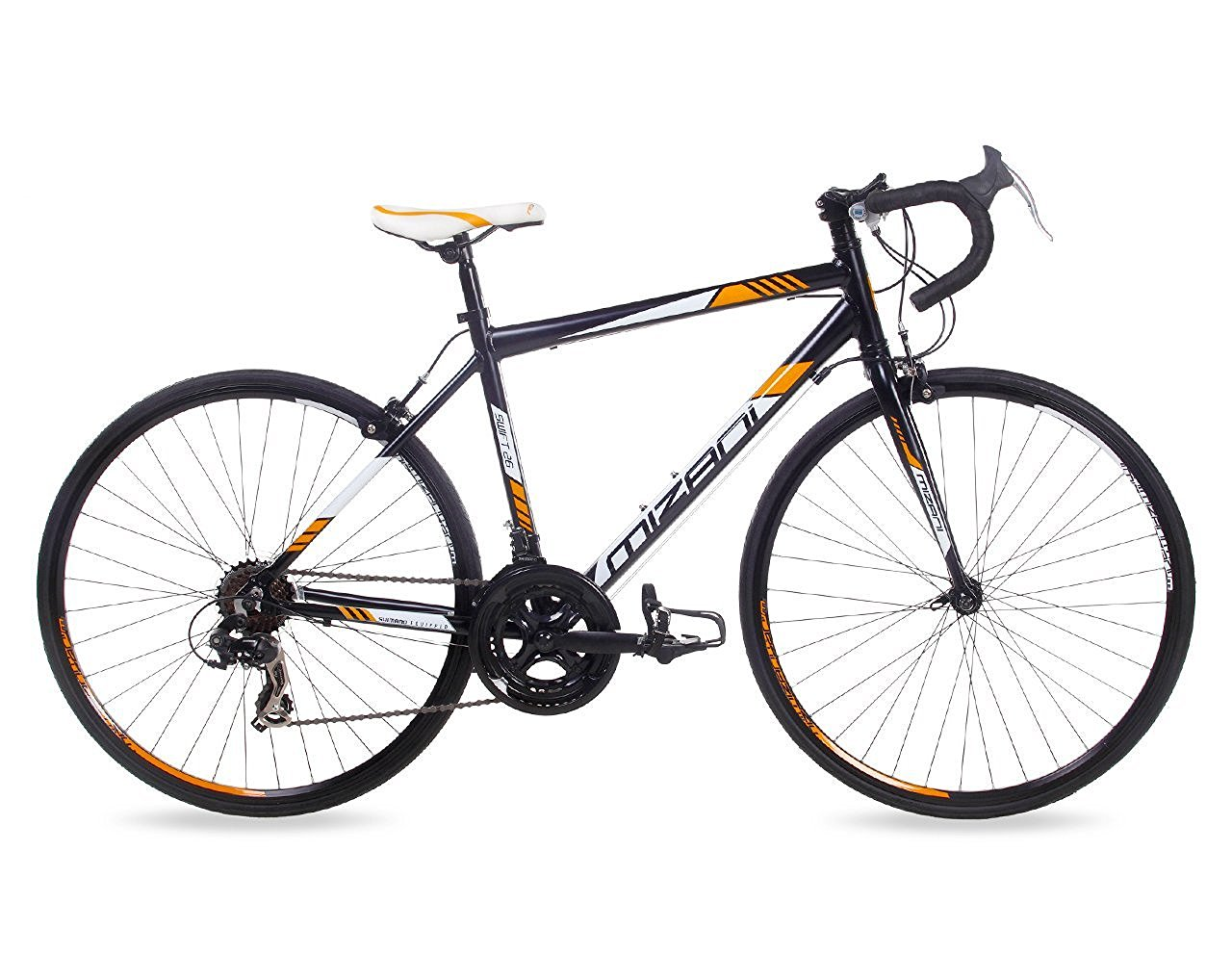 Mizani Swift 26, Youth Road Bike