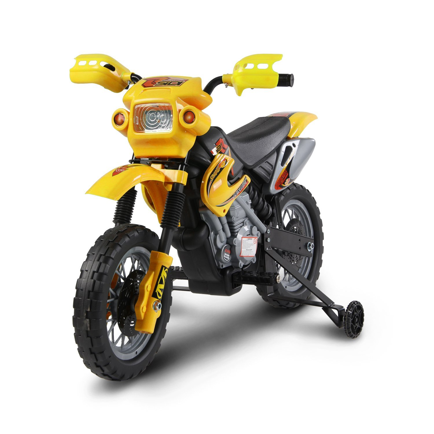 Best Electric Bike For Kids Guide & Reviews