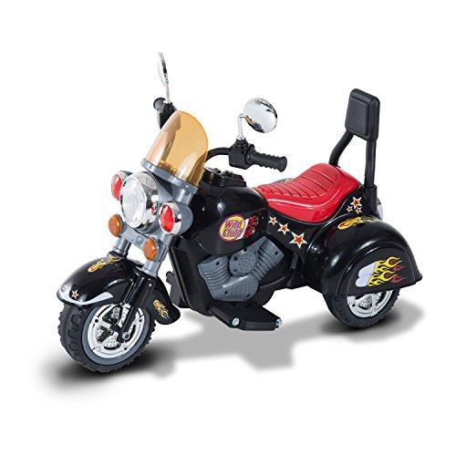 best electric bike for kids guide reviews november 2018. Black Bedroom Furniture Sets. Home Design Ideas