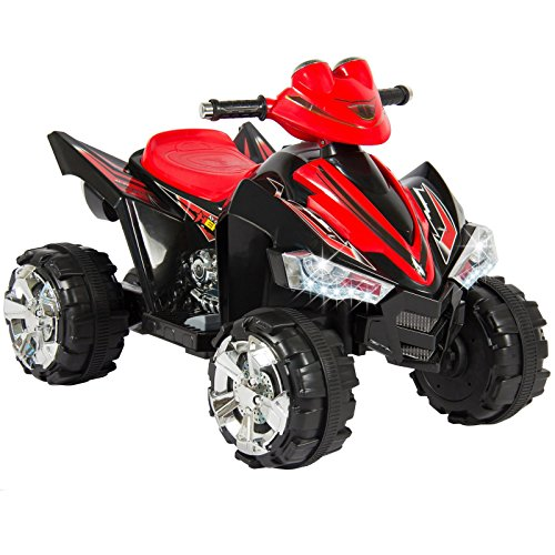 Best Electric Bike For Kids Guide Amp Reviews July 2019