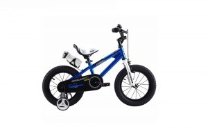best bike for 5 year old review