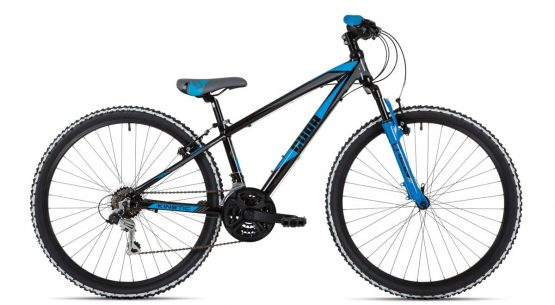 best bike for 11 year old review
